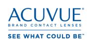 logo_acuvue