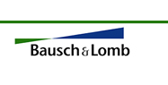 logo_bausch