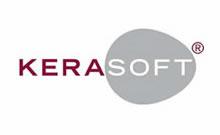 logo_kerasoft