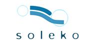 logo_soleko