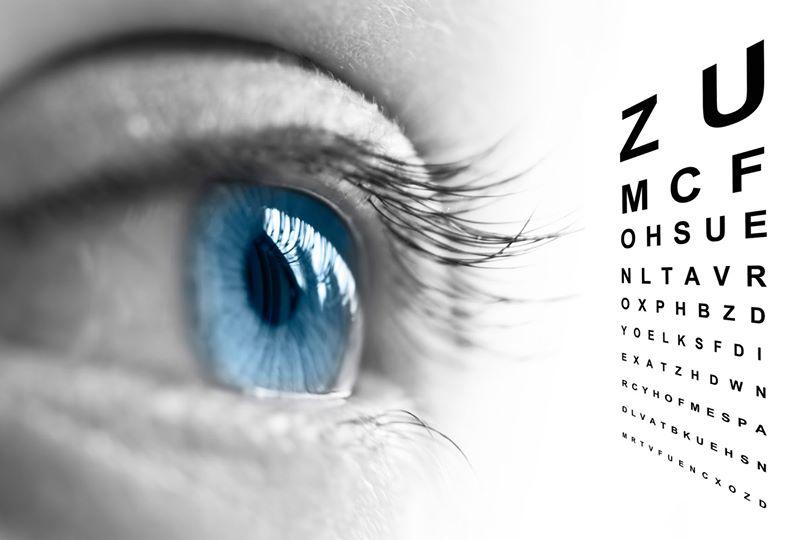 Prevenzione: la vista è un bene prezioso, va tenuta sempre d'occhio!