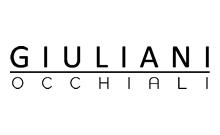 Logo-GIULIANI-OCCHIALI