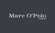 Logo marc o-polo