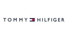 logo tommy-hilfiger