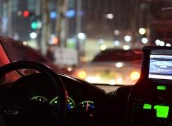 Hoya – Lenti EnRoute Pro: la soluzione ideale alla guida, anche di notte