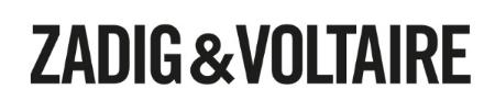 Zadig+Logo
