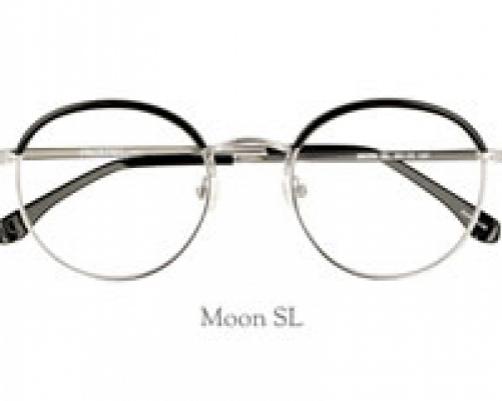 Epos Moon