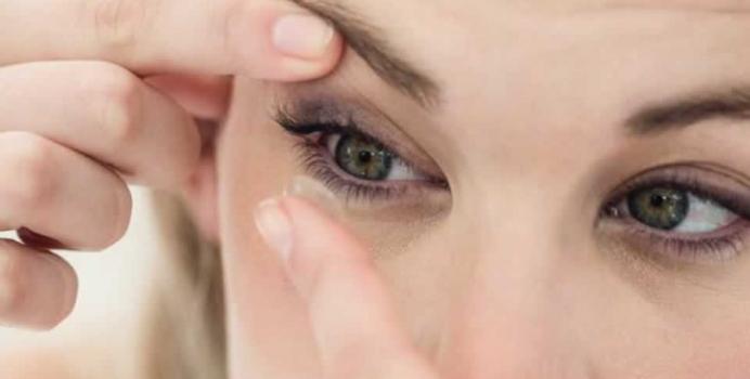 OPTOprolens®, Soluzione oftalmica a base di Lipidure