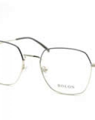 Bolon-BJ7055